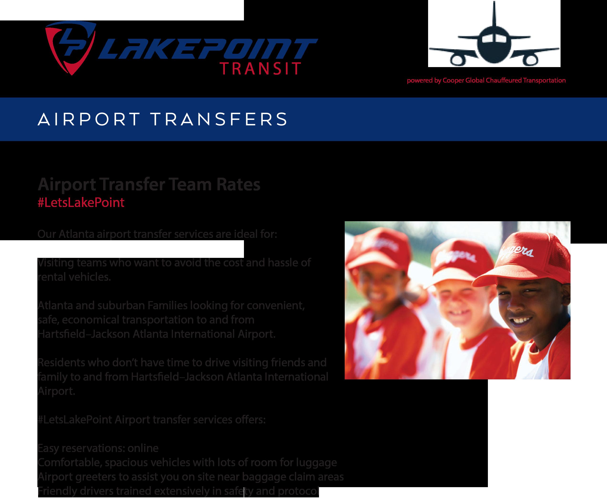 LP_Transit_Services_Draft V(1.1)_05262015_CF-2